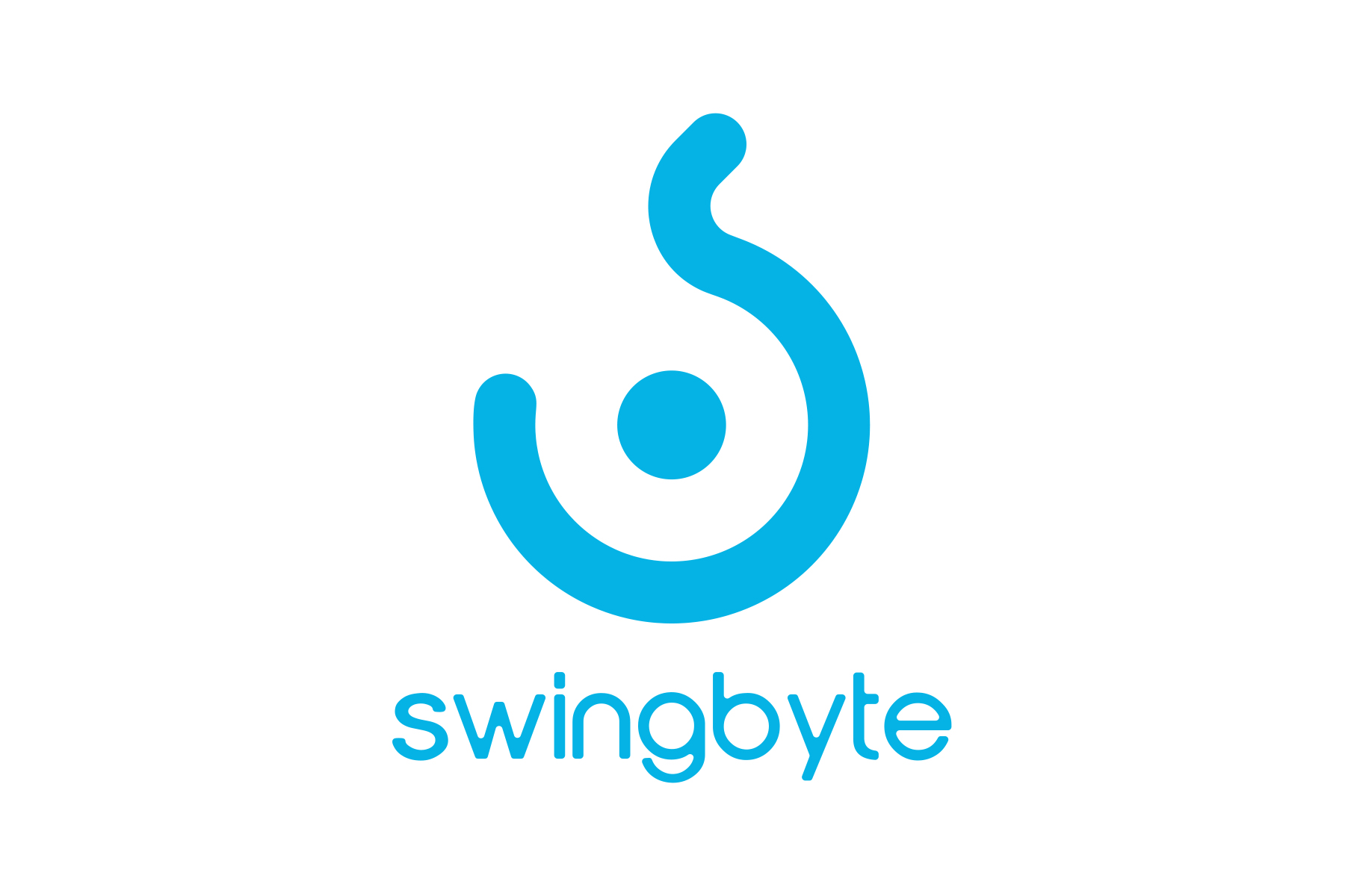 Mobile Golf Swing Analysis On Your Phone Or Tablet Swingbyte